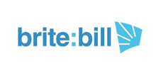 brite-bill