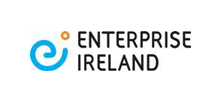 Irish software company | 2017