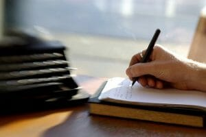 Internet writing tips
