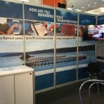 Seafood Expo Brussels