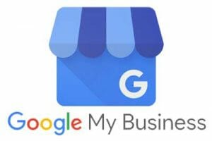 Google MyBusiness posts