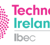 Technology Ireland Industry awards
