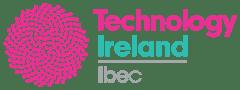Technology Ireland Industry awards